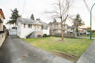 Main Photo: 7830 16TH Avenue in Burnaby: East Burnaby House for sale (Burnaby East)  : MLS®# R2434987
