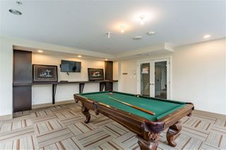 "Photo 13: 905 2968 GLEN Drive in Coquitlam: North Coquitlam Condo for sale in ""Grand Central II"" : MLS®# R2435722"