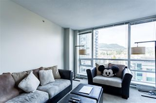 "Photo 7: 905 2968 GLEN Drive in Coquitlam: North Coquitlam Condo for sale in ""Grand Central II"" : MLS®# R2435722"