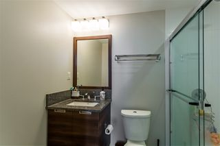 "Photo 12: 905 2968 GLEN Drive in Coquitlam: North Coquitlam Condo for sale in ""Grand Central II"" : MLS®# R2435722"
