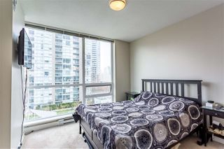 "Photo 11: 905 2968 GLEN Drive in Coquitlam: North Coquitlam Condo for sale in ""Grand Central II"" : MLS®# R2435722"
