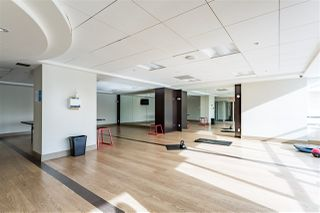 "Photo 14: 905 2968 GLEN Drive in Coquitlam: North Coquitlam Condo for sale in ""Grand Central II"" : MLS®# R2435722"
