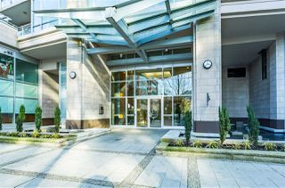 "Photo 3: 905 2968 GLEN Drive in Coquitlam: North Coquitlam Condo for sale in ""Grand Central II"" : MLS®# R2435722"