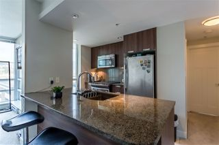 "Photo 6: 905 2968 GLEN Drive in Coquitlam: North Coquitlam Condo for sale in ""Grand Central II"" : MLS®# R2435722"
