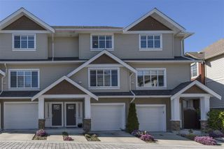 "Photo 14: 14 12351 NO. 2 Road in Richmond: Steveston South Townhouse for sale in ""Southpointe cove"" : MLS®# R2443770"