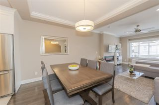 "Photo 3: 14 12351 NO. 2 Road in Richmond: Steveston South Townhouse for sale in ""Southpointe cove"" : MLS®# R2443770"