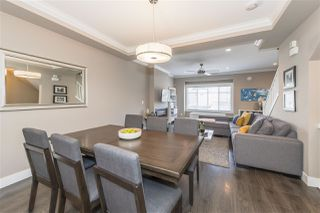 "Photo 4: 14 12351 NO. 2 Road in Richmond: Steveston South Townhouse for sale in ""Southpointe cove"" : MLS®# R2443770"