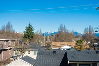 Photo 18: 1037 E 50TH Avenue in Vancouver: South Vancouver House for sale (Vancouver East)  : MLS®# R2444919