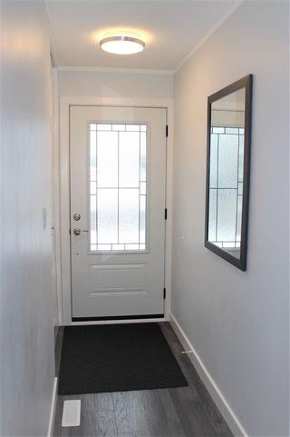 Photo 23: 5611 Garden Meadows Drive: Wetaskiwin House for sale : MLS®# E4193692