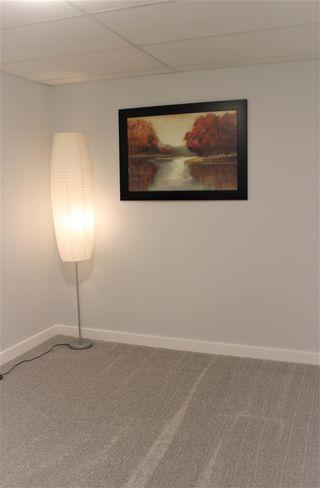 Photo 28: 5611 Garden Meadows Drive: Wetaskiwin House for sale : MLS®# E4193692