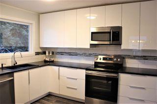 Photo 5: 5611 Garden Meadows Drive: Wetaskiwin House for sale : MLS®# E4193692