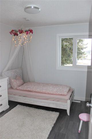 Photo 14: 5611 Garden Meadows Drive: Wetaskiwin House for sale : MLS®# E4193692