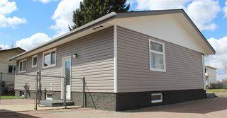 Photo 2: 5611 Garden Meadows Drive: Wetaskiwin House for sale : MLS®# E4193692