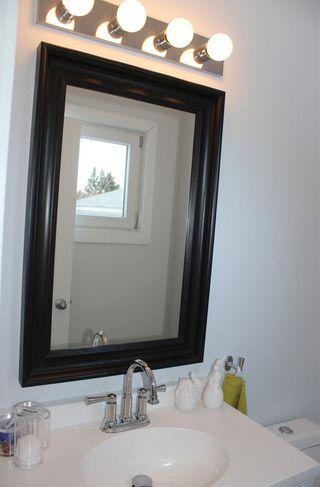 Photo 20: 5611 Garden Meadows Drive: Wetaskiwin House for sale : MLS®# E4193692