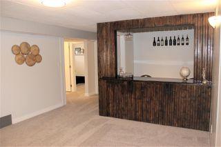 Photo 26: 5611 Garden Meadows Drive: Wetaskiwin House for sale : MLS®# E4193692