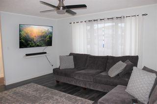 Photo 11: 5611 Garden Meadows Drive: Wetaskiwin House for sale : MLS®# E4193692