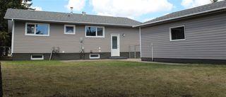 Photo 39: 5611 Garden Meadows Drive: Wetaskiwin House for sale : MLS®# E4193692