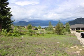 Main Photo: Lot 52 St. Andrews Street in Blind Bay: Land Only for sale : MLS®# 10202693
