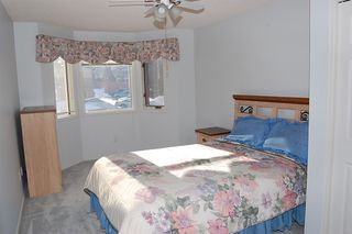 Photo 6: 320 52 ST MICHAEL Street: St. Albert Condo for sale : MLS®# E4199126