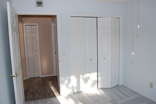 Photo 9: 320 52 ST MICHAEL Street: St. Albert Condo for sale : MLS®# E4199126