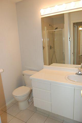 Photo 10: 320 52 ST MICHAEL Street: St. Albert Condo for sale : MLS®# E4199126