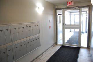 Photo 15: 320 52 ST MICHAEL Street: St. Albert Condo for sale : MLS®# E4199126