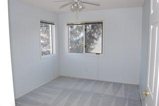 Photo 8: 320 52 ST MICHAEL Street: St. Albert Condo for sale : MLS®# E4199126