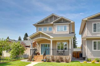 Photo 1: 10624 47 Street in Edmonton: Zone 19 House for sale : MLS®# E4199627