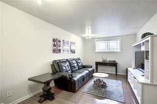 Photo 32: 33 ROYAL CREST View NW in Calgary: Royal Oak Semi Detached for sale : MLS®# C4299689