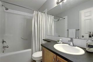 Photo 30: 33 ROYAL CREST View NW in Calgary: Royal Oak Semi Detached for sale : MLS®# C4299689