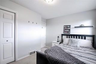 Photo 27: 33 ROYAL CREST View NW in Calgary: Royal Oak Semi Detached for sale : MLS®# C4299689