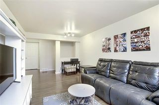 Photo 34: 33 ROYAL CREST View NW in Calgary: Royal Oak Semi Detached for sale : MLS®# C4299689