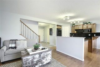Photo 12: 33 ROYAL CREST View NW in Calgary: Royal Oak Semi Detached for sale : MLS®# C4299689