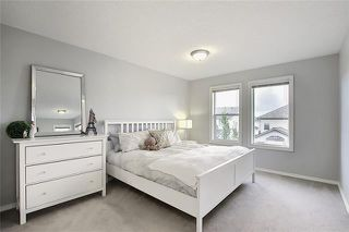 Photo 17: 33 ROYAL CREST View NW in Calgary: Royal Oak Semi Detached for sale : MLS®# C4299689