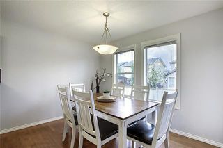 Photo 7: 33 ROYAL CREST View NW in Calgary: Royal Oak Semi Detached for sale : MLS®# C4299689