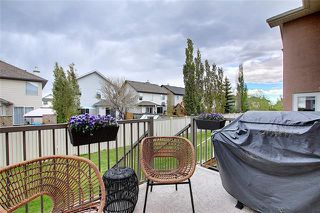 Photo 41: 33 ROYAL CREST View NW in Calgary: Royal Oak Semi Detached for sale : MLS®# C4299689