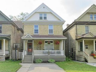 Photo 35: 333 ST. JAMES Street in London: East B Residential for sale (East)  : MLS®# 260971