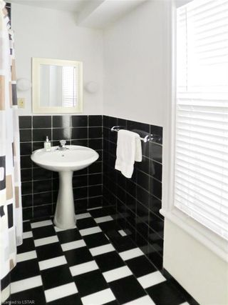 Photo 23: 333 ST. JAMES Street in London: East B Residential for sale (East)  : MLS®# 260971