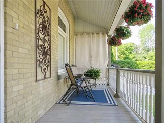 Photo 2: 333 ST. JAMES Street in London: East B Residential for sale (East)  : MLS®# 260971