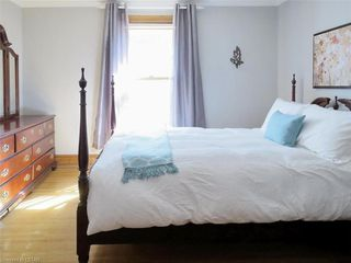 Photo 18: 333 ST. JAMES Street in London: East B Residential for sale (East)  : MLS®# 260971