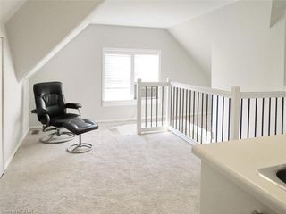 Photo 27: 333 ST. JAMES Street in London: East B Residential for sale (East)  : MLS®# 260971