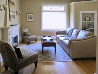 Photo 7: 333 ST. JAMES Street in London: East B Residential for sale (East)  : MLS®# 260971