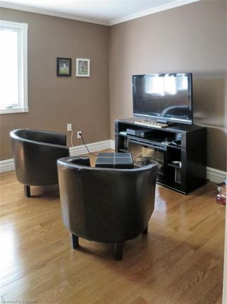 Photo 11: 333 ST. JAMES Street in London: East B Residential for sale (East)  : MLS®# 260971
