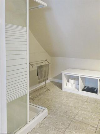 Photo 29: 333 ST. JAMES Street in London: East B Residential for sale (East)  : MLS®# 260971
