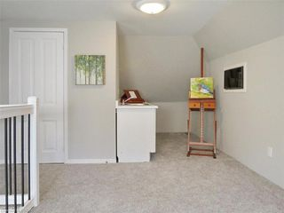 Photo 26: 333 ST. JAMES Street in London: East B Residential for sale (East)  : MLS®# 260971