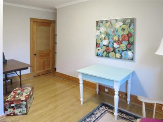 Photo 21: 333 ST. JAMES Street in London: East B Residential for sale (East)  : MLS®# 260971