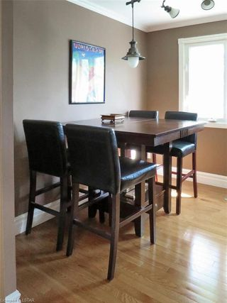 Photo 10: 333 ST. JAMES Street in London: East B Residential for sale (East)  : MLS®# 260971