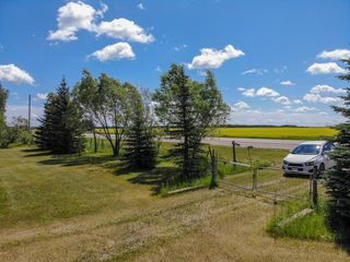Photo 22: 64017 PR 307 Highway in Seven Sisters Falls: Whitemouth Residential for sale (R18)  : MLS®# 202016216