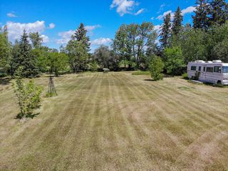 Photo 19: 64017 PR 307 Highway in Seven Sisters Falls: Whitemouth Residential for sale (R18)  : MLS®# 202016216