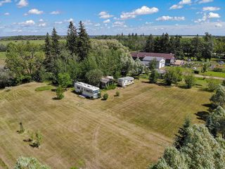 Photo 4: 64017 PR 307 Highway in Seven Sisters Falls: Whitemouth Residential for sale (R18)  : MLS®# 202016216